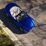 レクサス LC500 コンバーチブルが世界デビュー【2019年ロサンゼルスオートショー】 - LEXUS_LC500_Convertible_20191120_8