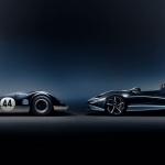 セナを超えたオープンモデル。マクラーレン「エルヴァ」初公開!お値段1.85億円 - McLaren-Elva-01