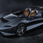 セナを超えたオープンモデル。マクラーレン「エルヴァ」初公開!お値段1.85億円 - McLaren-Elva-02