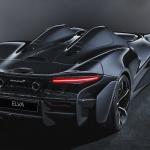 セナを超えたオープンモデル。マクラーレン「エルヴァ」初公開!お値段1.85億円 - McLaren-Elva-03