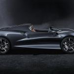 セナを超えたオープンモデル。マクラーレン「エルヴァ」初公開!お値段1.85億円 - McLaren-Elva-04-2