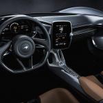 セナを超えたオープンモデル。マクラーレン「エルヴァ」初公開!お値段1.85億円 - McLaren-Elva-05