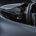 セナを超えたオープンモデル。マクラーレン「エルヴァ」初公開!お値段1.85億円 - McLaren-Elva-06