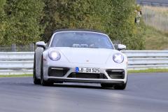 ポルシェ, 911 GTS外観_001