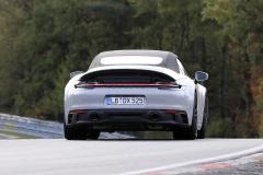 ポルシェ, 911 GTS外観_009