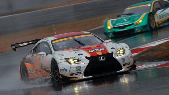 autosportweb_sprintcup_01