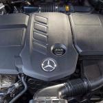 EQパワーPHV、メルセデス・ベンツ E300 deは、ディーゼルなのに超高級車の香り漂う静かさ!【清水和夫StartYourEnginesX】 - kazuoshimizu_e300de_08