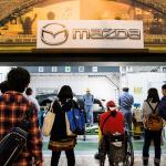 「アウトオブキッザニアのマツダブースで金型磨きを体験!【東京モーターショー2019】」の5枚目の画像ギャラリーへのリンク
