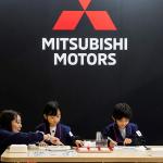 アウトオブキッザニアの三菱ブースでカーデザイン体験!【東京モーターショー2019】 - kiz67