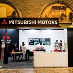 アウトオブキッザニアの三菱ブースでカーデザイン体験!【東京モーターショー2019】 - kiz68