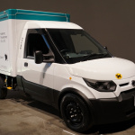 町の風景が変わるかも。クロネコヤマトがEV小型トラックの導入を開始! - kuroneko_yamato_EV_track_20191119_005
