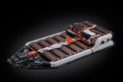 レクサス UX300e