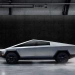 テスラの次世代ピックアップ「サイバートラック」は800馬力と1,356Nmのトルクを発揮か? - tesla-cybertruck-official-image-5