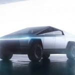 テスラの次世代ピックアップ「サイバートラック」は800馬力と1,356Nmのトルクを発揮か? - tesla-cybertruck-official-image-6