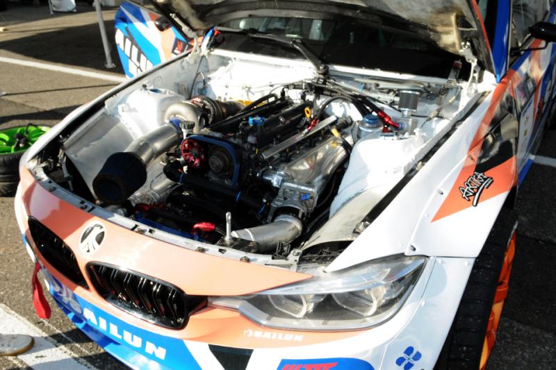 BMW_2JZ
