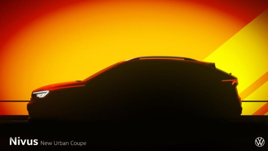 VW ニーヴァス ティザーイメージ_001