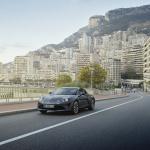「新生アルピーヌにわずか10台限定の左ハンドルモデル「A110 リネージ リミテッド」が登場【新車】」の6枚目の画像ギャラリーへのリンク