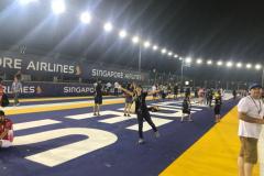 シンガポールGP