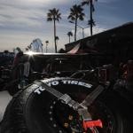 「TOYO TIRESが第52回BAJA1000を制し、SCORE(サザン・カリフォルニア・オフ・ロード・エンスージアスト)オフロードレース2019シリーズチャンピオンを生んだ強さの秘密は?(PR)」の23枚目の画像ギャラリーへのリンク