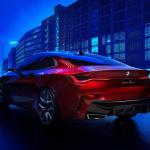 「大型キドニーグリルの成功を信じている」BMW幹部が初めて言及 - BMW-4_Concept-2019-1280-07