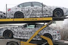 BMW M4クーペ外観_012