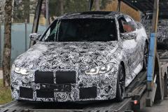 BMW M4クーペ外観_002