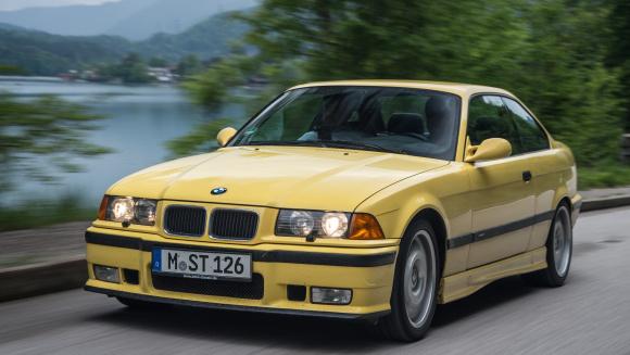 BMW3・アイキャッチ