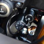 「ゴリゴリの筋肉質だけどしなやかに舞う? サーキットの操縦性を追求したCBR1000RR-Rの車体【新型ファイアーブレード登場・1】」の24枚目の画像ギャラリーへのリンク