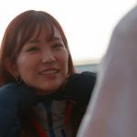 【サーキット女子に聞いたモータースポーツの魅力】その13・西村いちかさん「周りの頑張れ!って感情で自分もアツくなれるのがレースの醍醐味」 - CIRCUITJOSHI_ICHIKARU_002