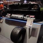 「ケン・ブロック登壇! ヨーロッパの東京オートサロン!? トーヨータイヤがドイツ「Essen Motor Show(エッセンモーターショー)」に出展(PR)」の9枚目の画像ギャラリーへのリンク