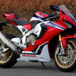 世界観を作り、ジャンルを生み出し、レースを引き寄せたバイク。それがCBR900/1000RR【新型ファイアーブレード登場・3】 - FIREBLADE06