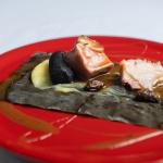 「忽然と田んぼがレストランに! 輪島の「食」と「匠」と「人」が織りなす「おもてなし」とレクサスの共通項は?【DINING OUT WAJIMA with LEXUS】」の39枚目の画像ギャラリーへのリンク