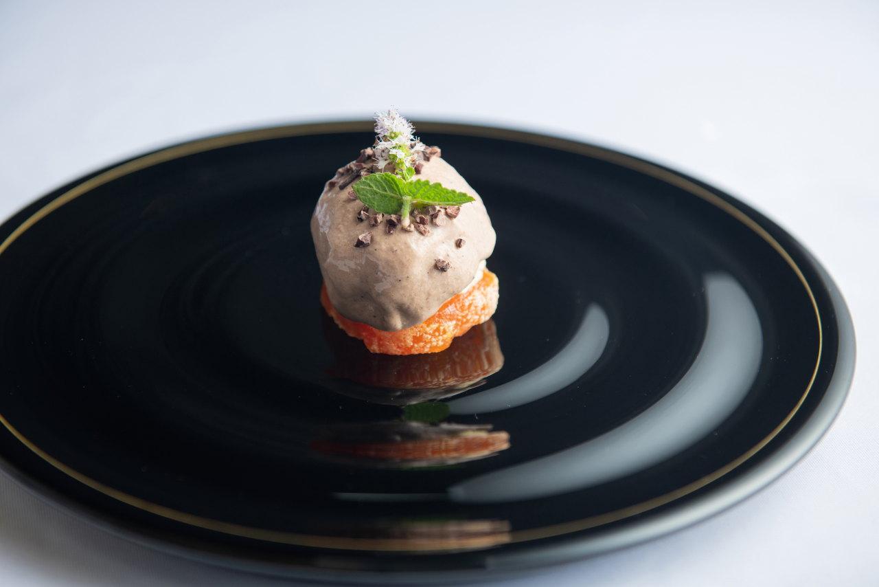「忽然と田んぼがレストランに! 輪島の「食」と「匠」と「人」が織りなす「おもてなし」とレクサスの共通項は?【DINING OUT WAJIMA with LEXUS】」の30枚目の画像