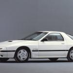 FSD3S RX-7の中古は値上がり続ける!?専門店でロータリースポーツ選びの注意点を聞いた【中古スポーツカー・バイヤーズガイド】 - MAZDA_RX-7_USED_CAR_2