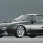 FSD3S RX-7の中古は値上がり続ける!?専門店でロータリースポーツ選びの注意点を聞いた【中古スポーツカー・バイヤーズガイド】 - MAZDA_RX-7_USED_CAR_3