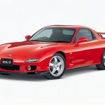 FSD3S RX-7の中古は値上がり続ける!?専門店でロータリースポーツ選びの注意点を聞いた【中古スポーツカー・バイヤーズガイド】 - MAZDA_RX-7_USED_CAR_5
