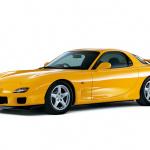 FSD3S RX-7の中古は値上がり続ける!?専門店でロータリースポーツ選びの注意点を聞いた【中古スポーツカー・バイヤーズガイド】 - MAZDA_RX-7_USED_CAR_6