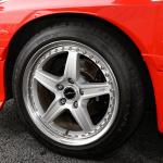 FSD3S RX-7の中古は値上がり続ける!?専門店でロータリースポーツ選びの注意点を聞いた【中古スポーツカー・バイヤーズガイド】 - MAZDA_RX-7_USED_CAR_8