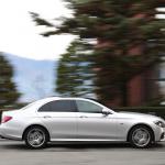 モーター走行50kmに加えて、圧倒的な速さを堪能できる驚異のEクラス【メルセデス・ベンツ E350 de試乗】 - Mercedes_Benz_E350de_Avantgarde_Sports_20191226_3