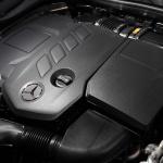 モーター走行50kmに加えて、圧倒的な速さを堪能できる驚異のEクラス【メルセデス・ベンツ E350 de試乗】 - Mercedes_Benz_E350de_Avantgarde_Sports_20191226_7
