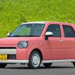 「軽自動車は10年前より燃費性能&安全性能は大幅進歩。でも価格は据え置き?【新車】」の7枚目の画像ギャラリーへのリンク