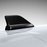 黒のアクセントカラーが際立つ「ルーテシア ルノー・スポール トロフィー ファイナルエディション」が登場【新車】 - RENAULT CLIO IV 5-DOOR HATCHBACK (B98) - PHASE 2