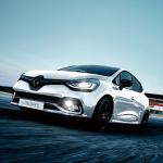 黒のアクセントカラーが際立つ「ルーテシア ルノー・スポール トロフィー ファイナルエディション」が登場【新車】 - Renault_lutecia_R.S._20191206_3
