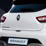 黒のアクセントカラーが際立つ「ルーテシア ルノー・スポール トロフィー ファイナルエディション」が登場【新車】 - RENAULT CLIO IV R.S. 200 EDC (B98 RS) - PHASE 2