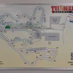 「世界最長の耐久レース!?アメリカ・サンダーヒル25時間レースにドリフト王者「川畑真人」が参戦!」の10枚目の画像ギャラリーへのリンク