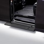 「トヨタ・アルファード/ヴェルファイアが一部改良。9インチのディスプレイオーディオを標準化【新車】」の16枚目の画像ギャラリーへのリンク