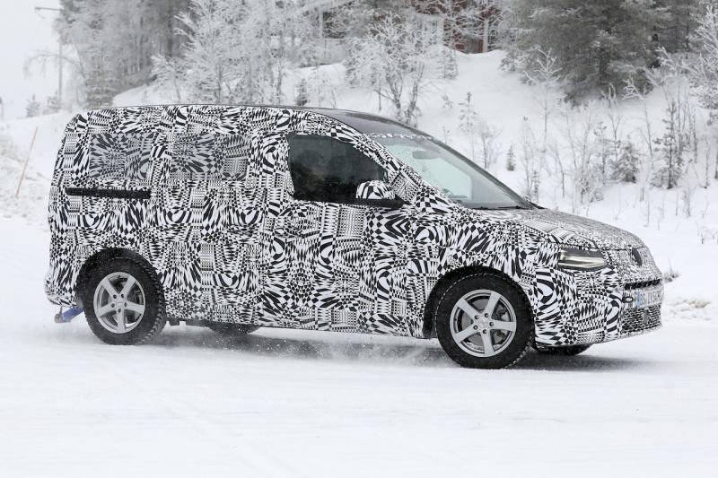 VW キャディ外観_004