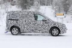 VW キャディ外観_005