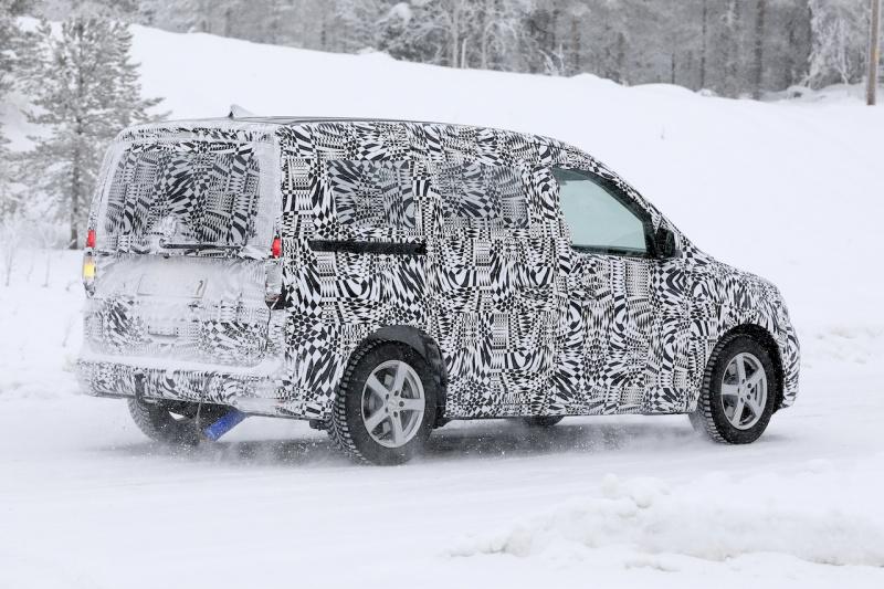 VW キャディ外観_007