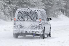 VW キャディ外観_009